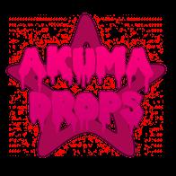 Sponsor #6 - Akuma Drops