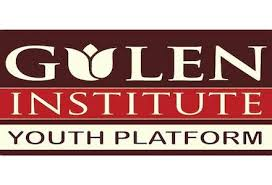 gulen institute international essay contest Youth platform 2011 international high school essay contest gulen institute youth platformthe g len youth platform is a signature event of the gulen institute of houston, texas it is an international essay contest that aims to involve the world's youth in gulen institute youth platform.