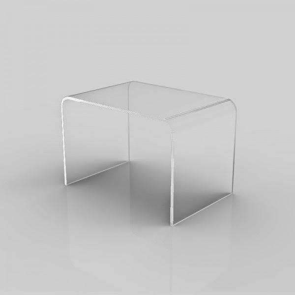 mondo convenienza caserta tavolini da salotto ~ Logisting.com ...