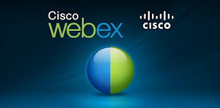Cisco WebEx Android [Apk][Full][Gratis]