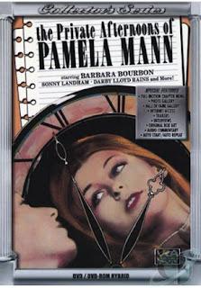 film porno [lensaglobe.blogspot.com]