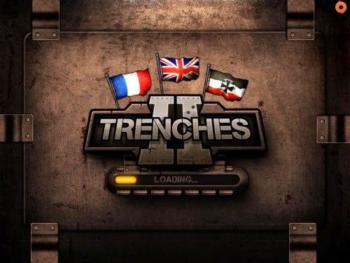 Trenches Iphone Hack Hack Trenches 2 Version 1 2