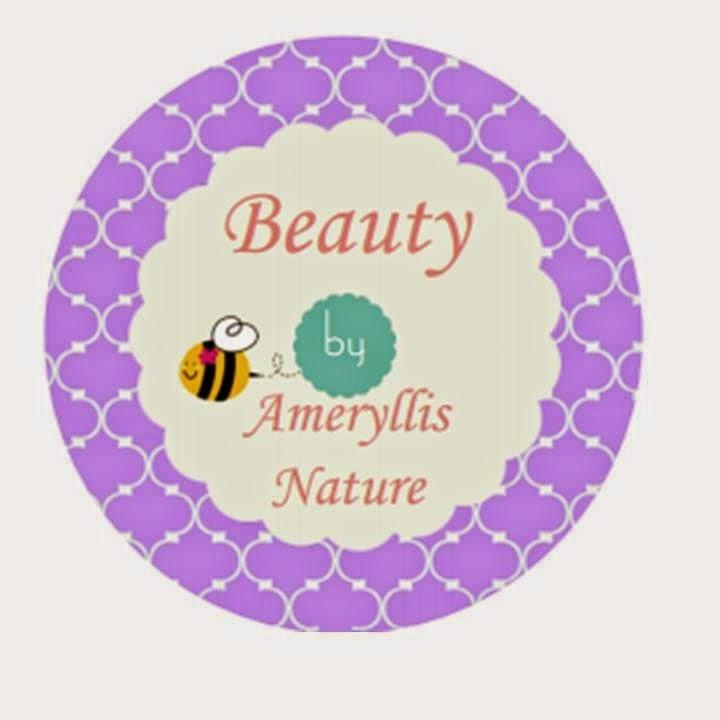 Handmade Organic Soap uk Handmade Soap Organic Skincare