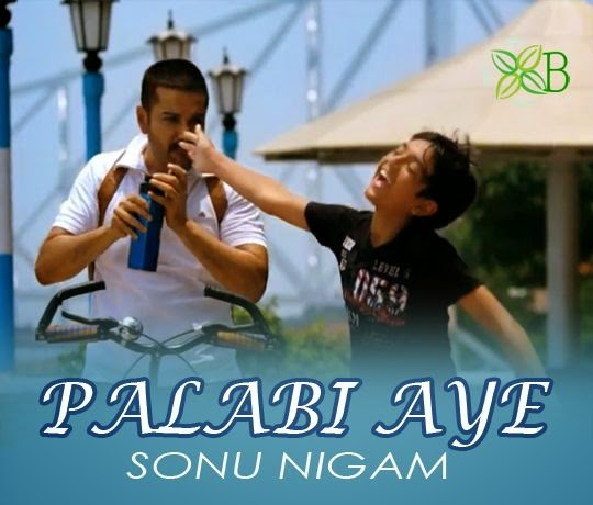 Palabi Ay Lyrics, Force, Sonu Nigam, Image, Photo, Picture