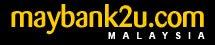 Malaysia Bank