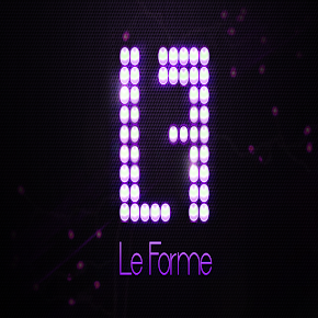 LeForme
