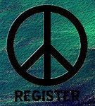 Register Peace Blog