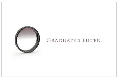 Graduated Filter