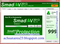 Smadav+2013+Rev.+9.3 Smadav Terbaru 2013 Rev 9.3 Gratis   Smadav Download