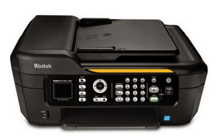 Kodak ESP Office 2150 Driver Free Download and Review
