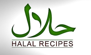 Halaal Recipes