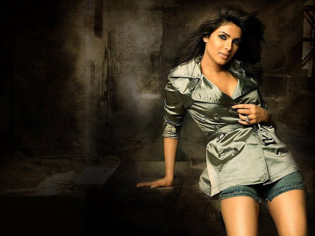 priyanka chopra,priyanka chopra news,priyanka chopra movies,priyanka chopra boyfriend,priyanka chopra wiki,priyanka chopra height,priyanka chopra miss world,priyanka chopra age,priyanka chopra pics,priyanka chopra pictures,priyanka chopra fashion,priyanka chopra photos,priyanka chopra biography,pictures of priyanka chopra,twitter priyanka chopra,bollywood actress priyanka chopra,priyanka chopra website,priyanka chopra hot photos,priyanka chopra family,priyanka chopra house,priyanka chopra feet,priyanka chopra miss world 2000,,priyanka chopra images,priyanka chopra gallery,miss world priyanka chopra,priyanka chopra bollywood,priyanka chopra on twitter,priyanka chopra miss world photos,priyanka chopra phot,priyanka chopra image,priyanka chopra hot photos,priyanka chopra filmography,priyanka chopra brother