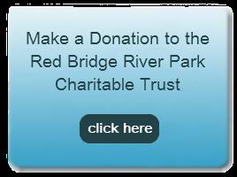 http://redbridgeriverpark.blogspot.co.nz/p/donate-to-our-trust-fund.html