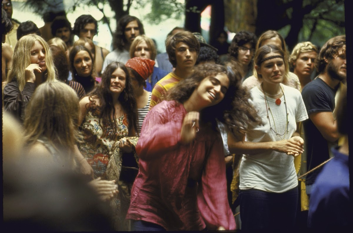 Woodstock photos mobile images 38