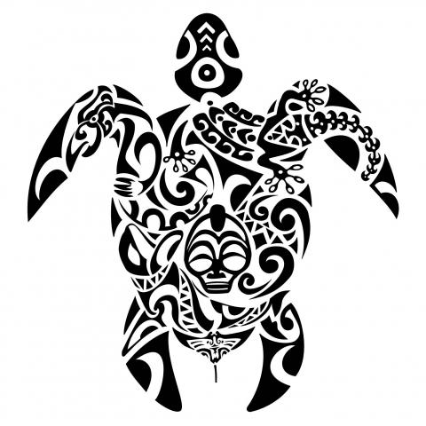 tatuaggi tattoo disegni tattoo disegni tatuaggio foto tatuaggi tattoo