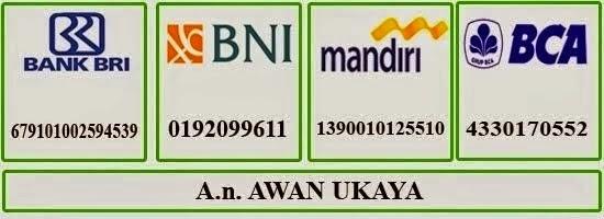 Bank-dan-Pengiriman