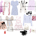 Spoilers: New It Girl Clothes to come soon on Stardoll