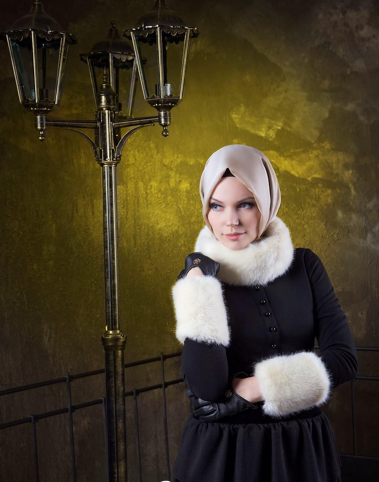 Muslima Tesett%C3%BCr+Giyim 2013 2014+Sonbahar Kis+Koleksiyonu 10 ucuz tesettür abiye modelleri,uzun abiye modelleri ve fiyatları,kapalı abiye modelleri genç,abiye modelleri ve fiyatları 2014,abiye elbiseler,abiye elbise modelleri ve fiyatları,genç kız abiye modelleri ve fiyatları,2015 abiye