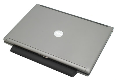 new dell latitude d630