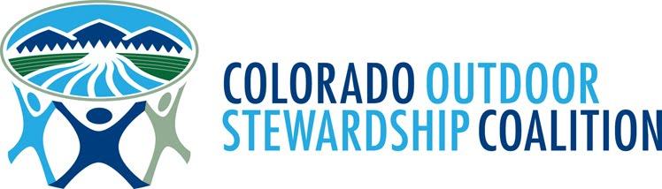 Colorado Outdoor Stewardship Coalition