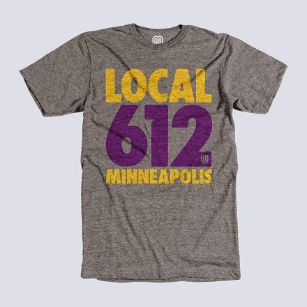 http://www.unitedpixelworkers.com/products/futura-series-minneapolis-local-612