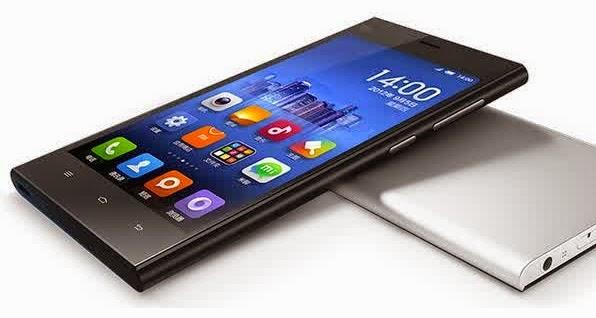 Harga Nokia N1
