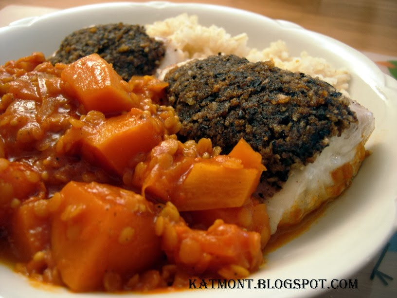 http://katmont.blogspot.fr/2014/02/peixe-com-crosta-de-azeitona-poisson-en.html
