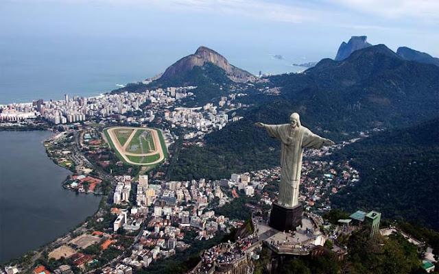 Mercado imobiliário brasileiro
