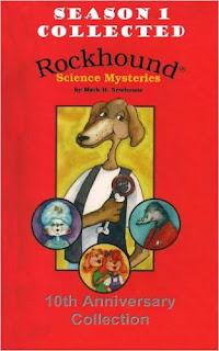 http://www.amazon.com/Rockhound-Files-Complete-Collection-Newhouse-ebook/dp/B004JF4H9M/ref=la_B001K8Z7YU_1_2?s=books&ie=UTF8&qid=1445151913&sr=1-2