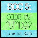Can't Wait! SOC 5