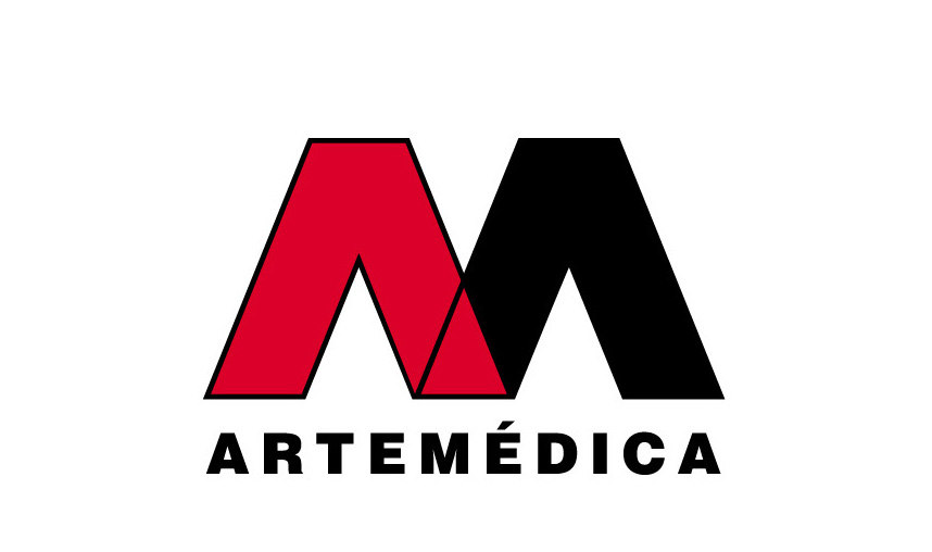 Artemédica
