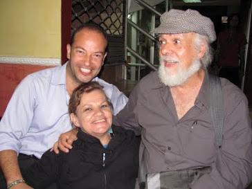Encuentro de Escritores. Pereira