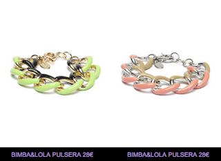 Bimba-Lola-Pulseras4-PV2012