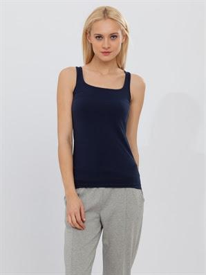 lc waikiki yeni pijamalar-1
