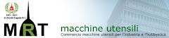 Macchinari & utensili
