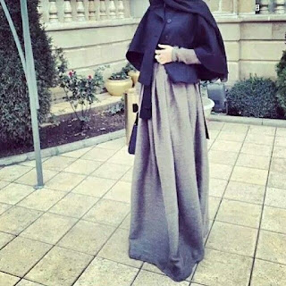 hijab char3i 2015 2016