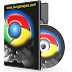 NEW Final Version on 28-01-2014..!   Google Chrome 32.0.1700.102  ( Stable + Beta + Dev ) + Portable -  Mac -  Linux  Download (Freeware)