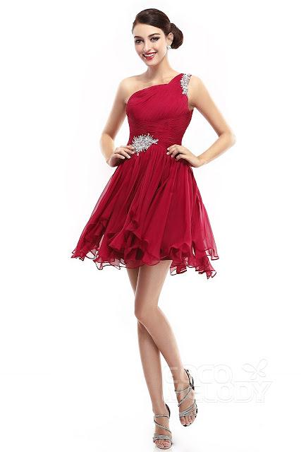 Special ocassion dresses