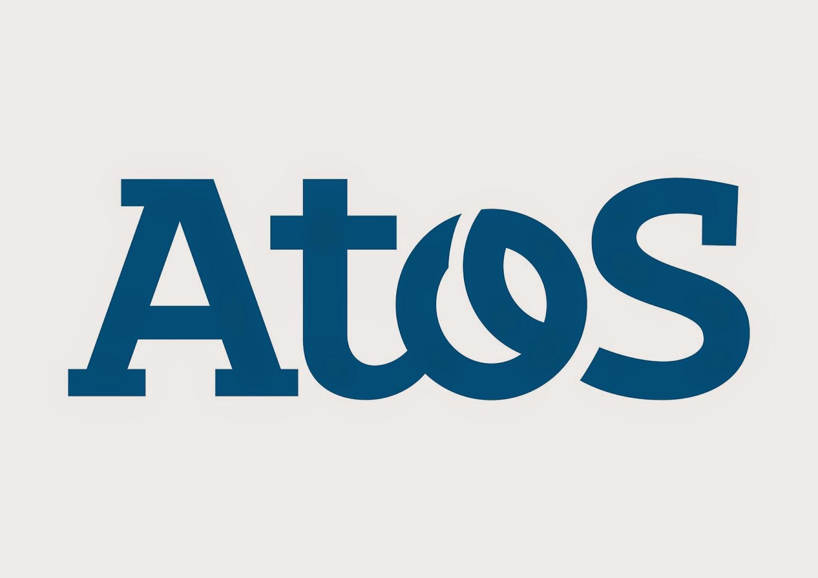 Atos-logo-company-images