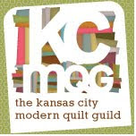 KCMQG Member Site