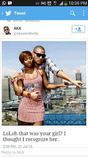 casper and boity dating apps