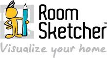 Tegne ditt drømmehus?