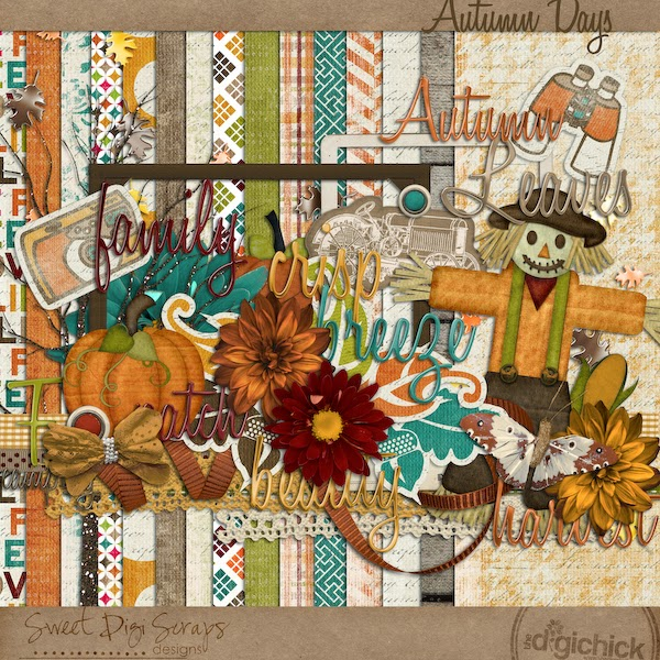 http://www.thedigichick.com/shop/Autumn-Days.html