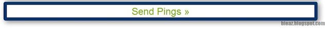 ping blog