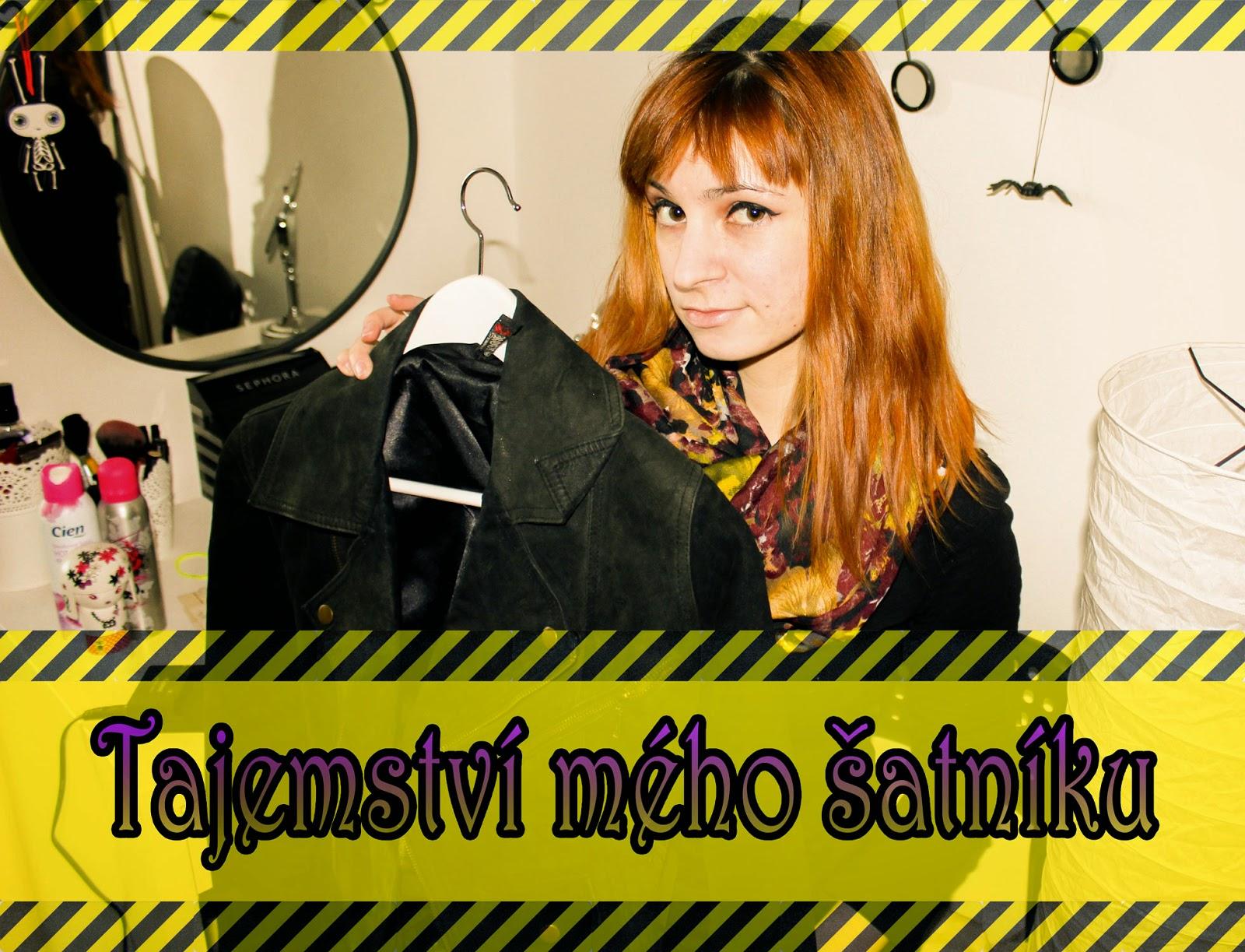 http://youtu.be/DVN6xOvrjsc?list=PL9DWx4HBtHM-OL1o8Xl8ElFSmDd8_qxBT