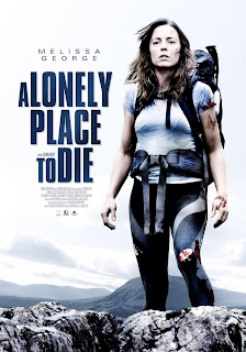 Ver A Lonely Place To die (2011) Online