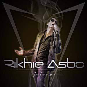 Rikhie Asbo - Pretend