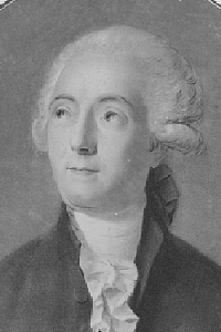 a biography of antoine laurent lavoisier Biography early life and education antoine-laurent lavoisier was born to a wealthy family in paris on 26 august 1743 the son of an attorney at the parliament of paris, he inherited a large fortune at the age of five with the passing of his mother.