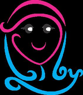 logo lynur