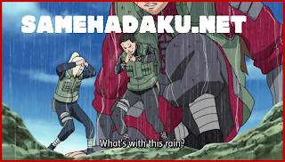 Komik Naruto 659 Baca Manga Naruto Chapter 659 Bahasa | cerita dewasa